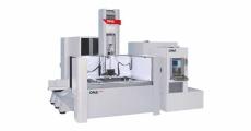 ONA implementa tecnologías Industry 4.0 en sus procesos